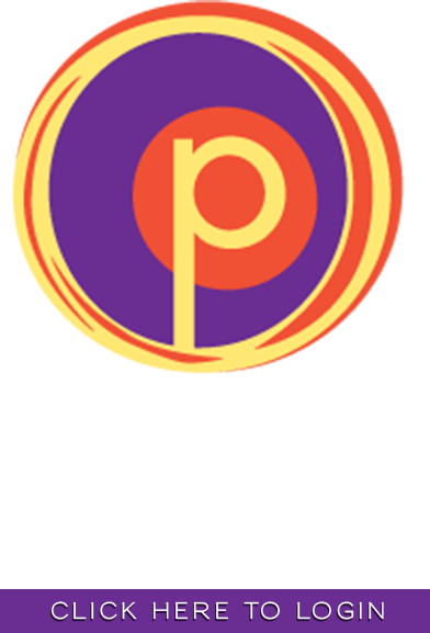Pilates1901 App