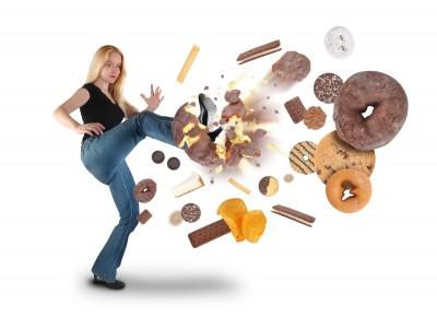 kicking-sugar