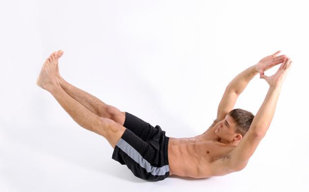 Five Reasons Men Should Do Pilates Pilates 1901