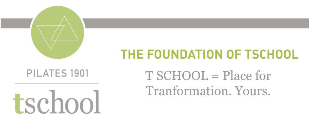 t-school-banner02