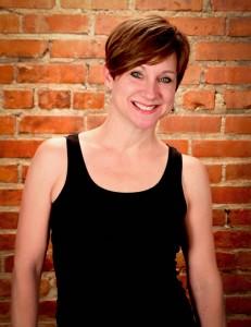 Liz Trevino