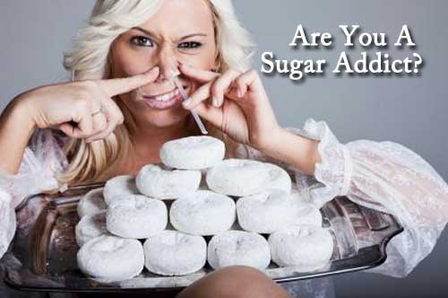 Are-You-Addicted-to-Sugar-