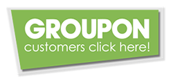 groupon-button
