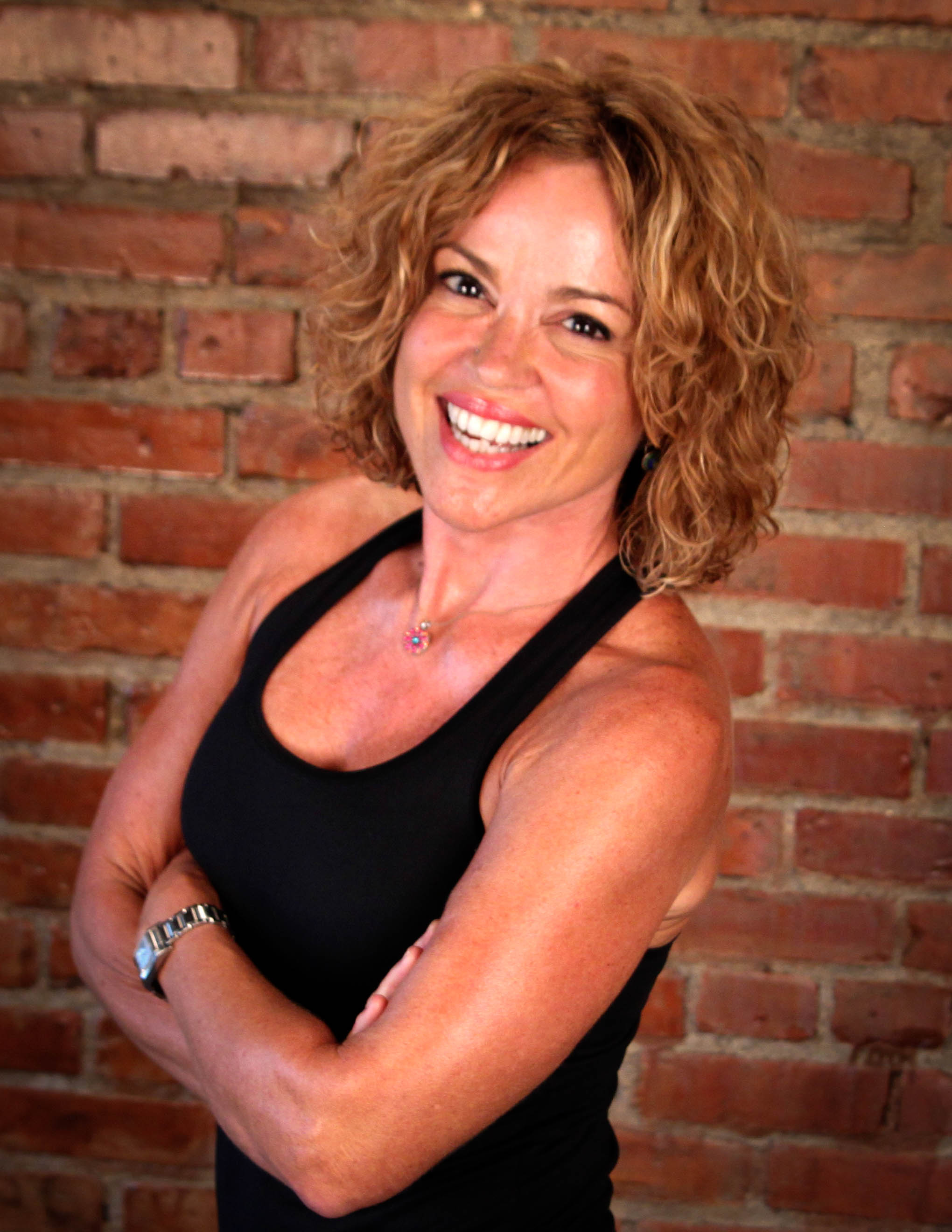 Why Tina Loves Pilates And You Should Too Pilates 1901