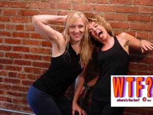 pilates, fun, premier, kansas city