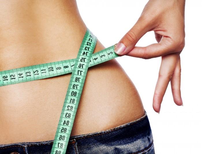 weight loss in kansas city