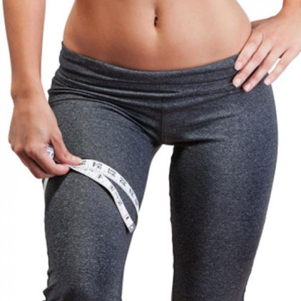 kansas city exercise classes for a slimmer butt and thighs