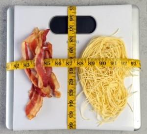fat-versus-carbohydrates
