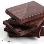 chocolate 101