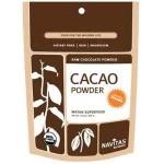 cocao powder2
