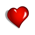 heart_PNG705