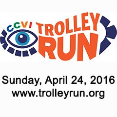 trolley run datepng