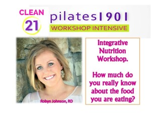 WORKSHOP INTENSIVE robynjpg