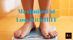 Maximise-Fat-Loss-with-HIIT