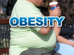 ObesityPicture-300x225