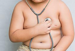 childhood-obesity-blog