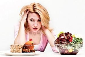 diet deprivation