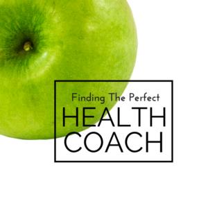 Health Coach (2)