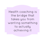 health-coach-quote-2-1024x1024