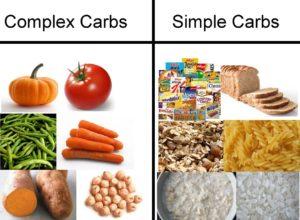 complex-vs-simple-carbs