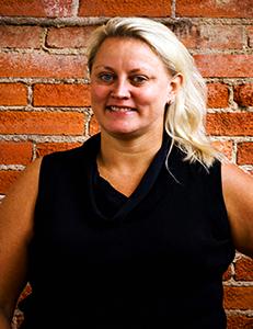 Lisa Kiene